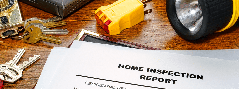 home inspections, radon testing, septic system, raleigh, nc