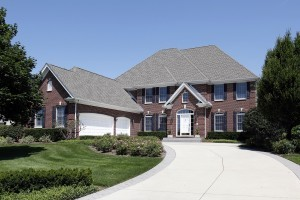 Home Inspections, Raleigh