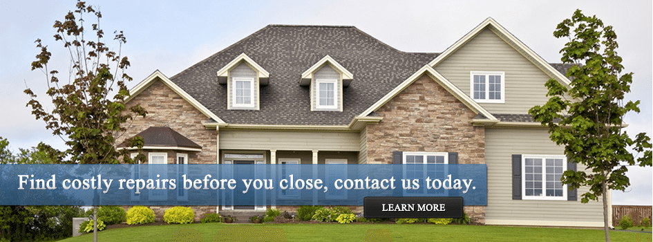 Contact-Home-Inspection-Raleigh-NC