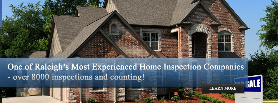 Home-Inspections-Cary-NC