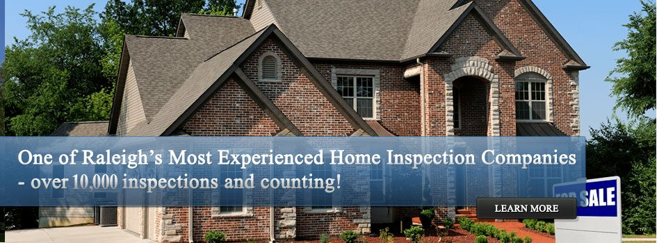 Home Inspections Radon Testing Well Septic Inspection